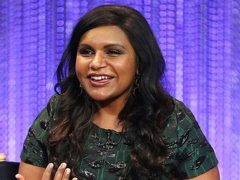 mindy kaling acne the funniest wittiest celebrity tweets of all time