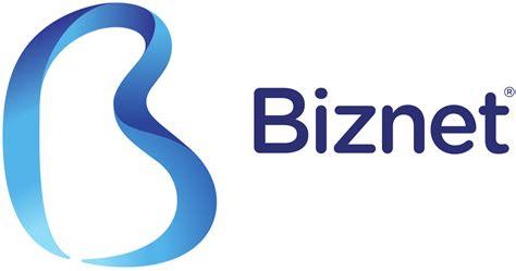 biznet networks wikipedia bahasa indonesia ensiklopedia