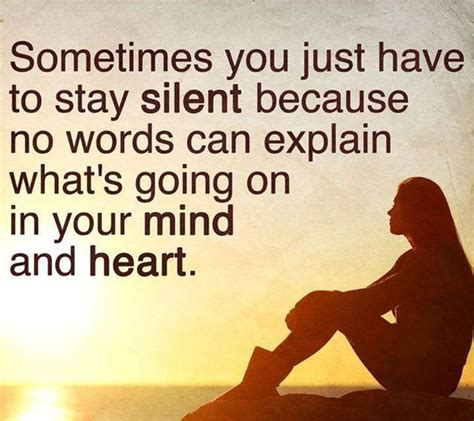 science explains why girls went so crazy for the beatles sometimes you just have to stay silent quotes quote heart