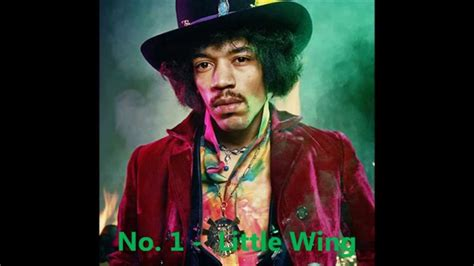 jimi best songs jimi top 10 songs