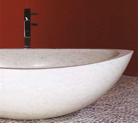 naturstein badewanne steinbadewanne badewanne aus stein naturstein badewanne