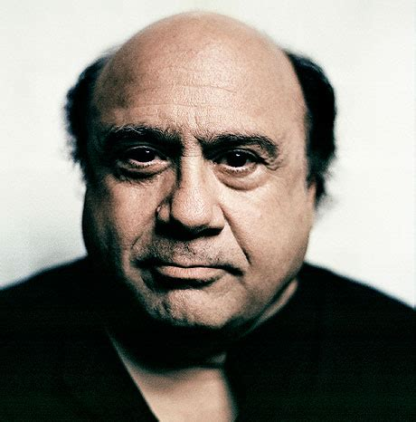 danny devito danny devito images danny wallpaper and background photos