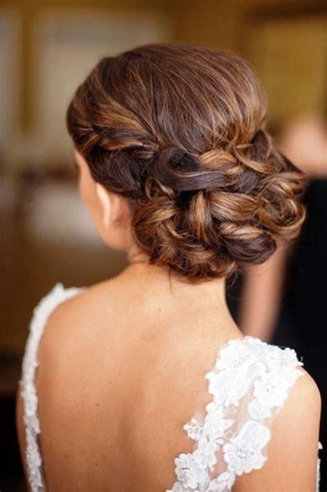 el paso wedding hair bridal hair stylists salons peinadosde novia recogidos innovias