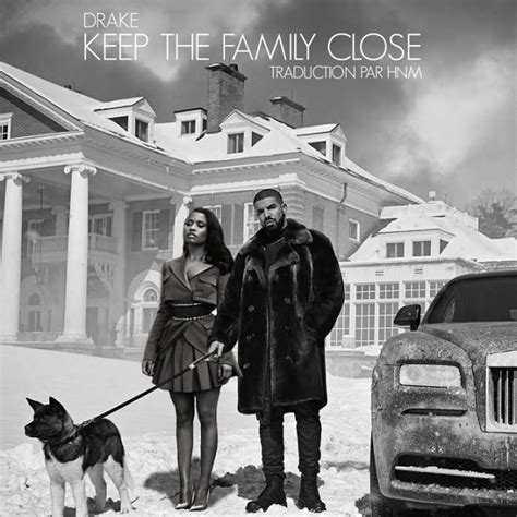 drake keep the family close download drake keep the family close pop sheet music pdf