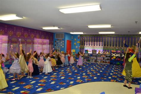 daycare plymouth mn tale academy plymouth mn child care center