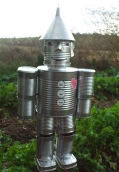 Diskon Ac Duduk Mini Robot Water Spray The Mini Fashion Fan 66 best tin can images on
