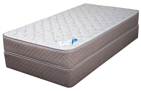 Eclipse Mattress Review by Eclipse Factory Select Mattresses