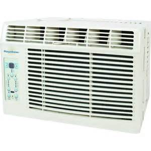 find the best window air conditioners for your home here