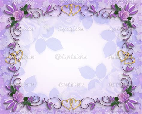 printable wedding flowers free wedding backgrounds frames cart cart lightbox