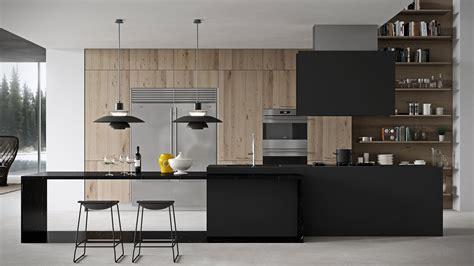 cucine record record 232 cucine design e stile 100 made in italy