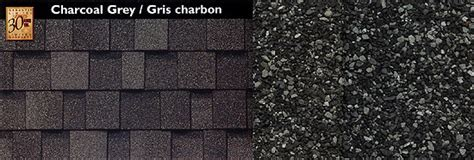 Cambridge shingle tiles for roofing installation by a ... Asphalt Shingle Brands