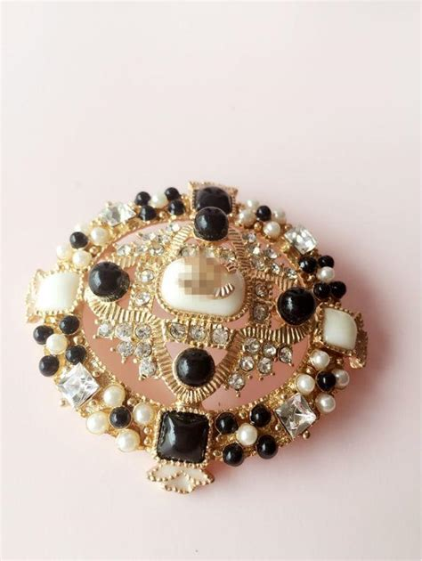 Mba Luxury Brand Management Jewelry by Wholesale Luxury Brand C Jewelry For