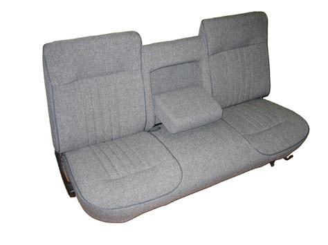 ford bench seat upholstery seats for f150 1987 autos post