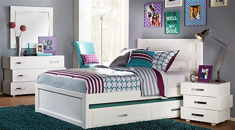 rooms   furniture guide teen girls bedrooms