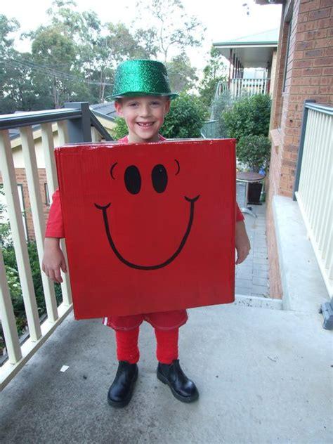 Costume Ideas - make it funky costume ideas