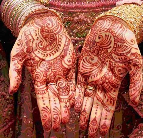 henna tattoo religious significance 40 beautiful pakistani mehndi designs for hands 2016