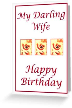 printable birthday cards for wife 5 best images of printable cards for wife printable