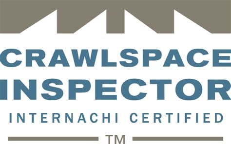 Plumbing Inspector Certification by Maine Best Home Inspection