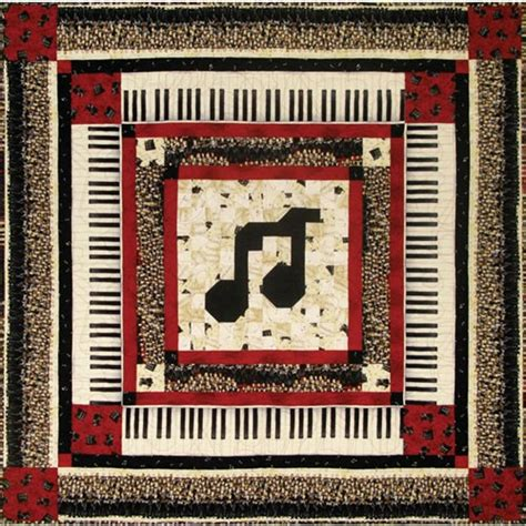 quilt pattern music notes 1000 images about music quilt on pinterest black and