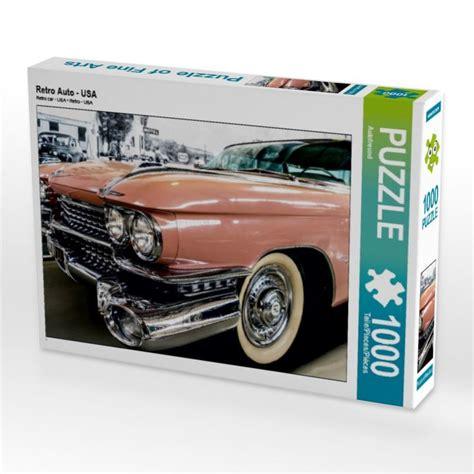 Auto In Usa Kaufen by Ergebnisse Zu Foto Usa Auto Kaufen De