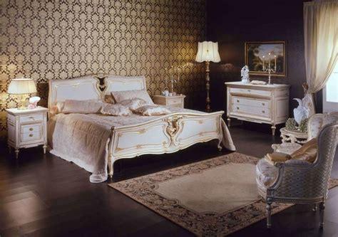 louis xvi bedroom furniture shabby chic style bedroom