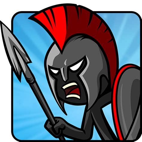 stick war apk stick war legacy apk v1 3 65 mod money point hack