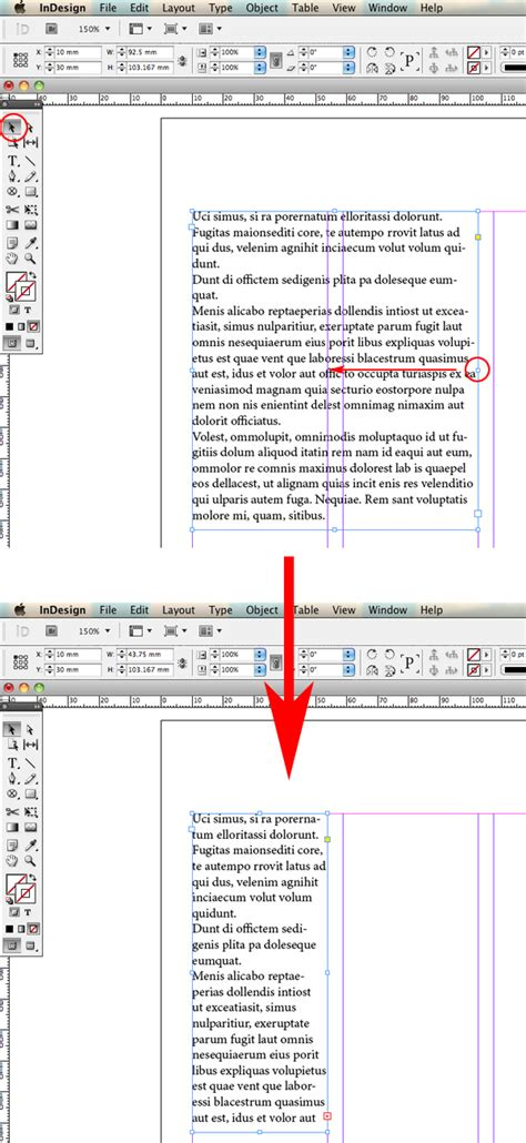 qt multithreading tutorial quick tip an introduction to threading text in indesign cs5