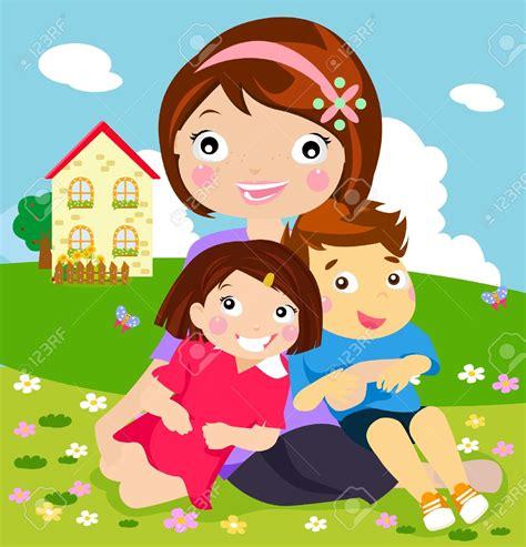imagenes de mama con sus hijos en caricatura esperienza con singlemama de come un uomo flirtando da sms