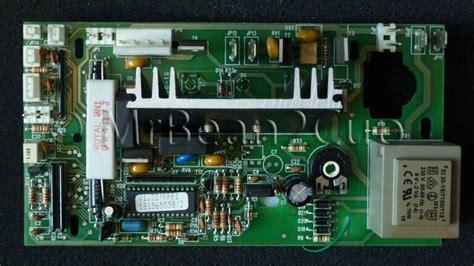 type vienna serving 2 agilo spidem trevi digital coffee machine repair service tips