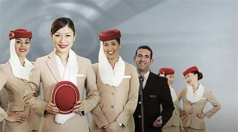 fly emirates careers cabin crew emirates cabin crew search gorgeous