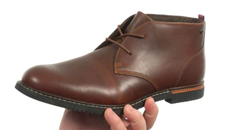 Braune Boots Herren by Timberland Chukka Boots Earth Keepers Carriep Photo