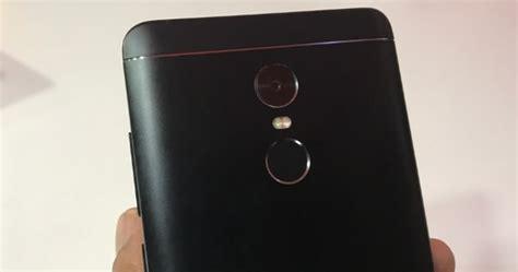Black Gold F0302 Xiaomi Redmi Note 4 Custom Cover xiaomi redmi note 4 matte black variant to go on sale via flipkart and mi starting at rs