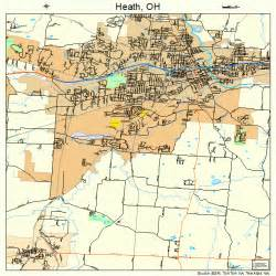 Heath Ohio Map by Heath Oh Pictures Posters News And Videos On Your
