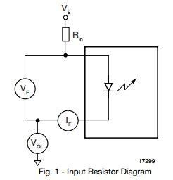 resistor function pdf resistor function pdf 28 images resistor color code chart 9 free for pdf optimum resistor