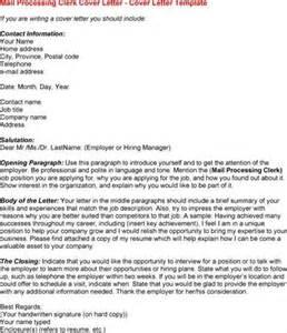 Mail Clerk Sle Resume by Words For Mail Clerk Resume