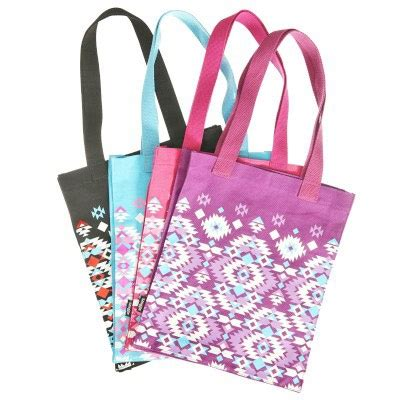 Smiggle Messenger Bag 2 spirit tote bag from smiggle wrap it up theme packages