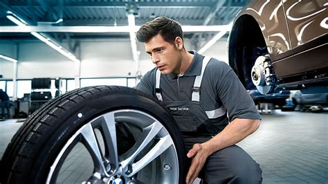 bmw service packages maintenance offers bmw sri lanka