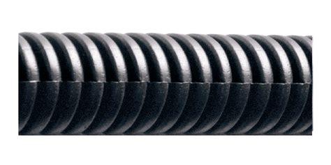 low voltage conduit nc slit conduit harnessflex conduit range abb