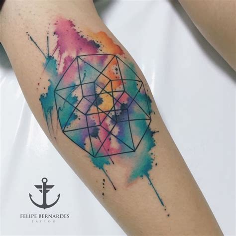 watercolor joy tattoo 1000 ideas about on choose