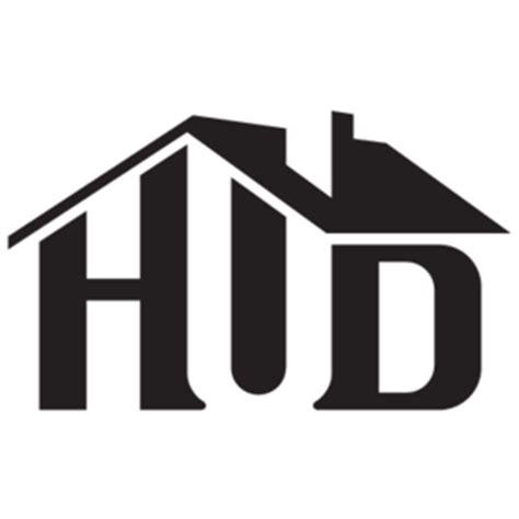 hud logo vector logo of hud brand free eps ai