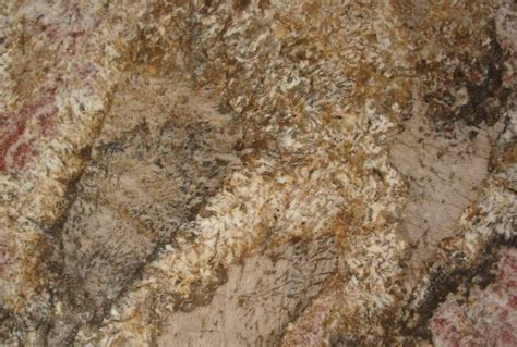 exotic colors new jersey granite exotic colors