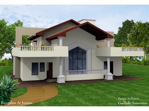 Small Bungalow Style House Plans by Small Bungalow Home Designs Small Bungalow House Plans