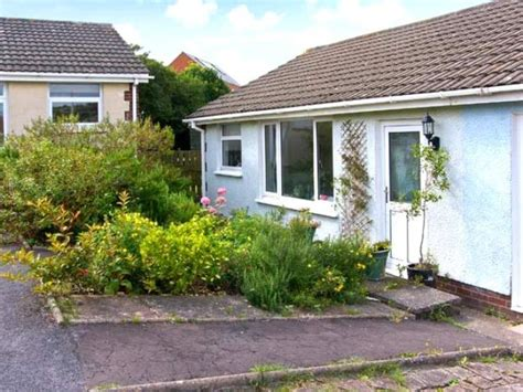 Cottage Mumbles by Seren Haf Pet Friendly Cottage Mumbles Swansea And