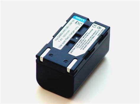 Murah Battery Samsung Sb Slm 160 eaglecool samsung camcorder battery charger and other accessories