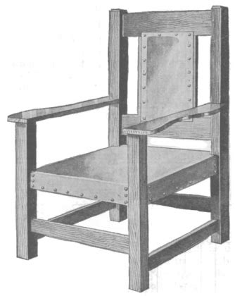 bench etymology arm chair definition etymology and usage exles and