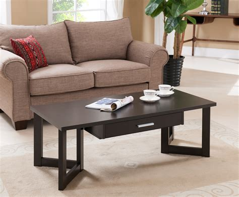 Durable Coffee Table Durable Coffee Table Kmart
