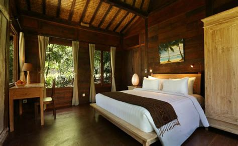 agoda labuan bajo 10 hotels with unbelievable views in labuan bajo for every