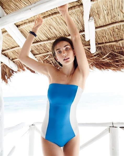 swimwear fashion gone rogue j crew spring 2016 swimsuits shop