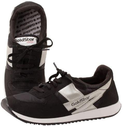 gold star shoes flipkart offer dealscoop