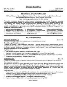 Sle Buyer Resume by Buyer Manager Resume